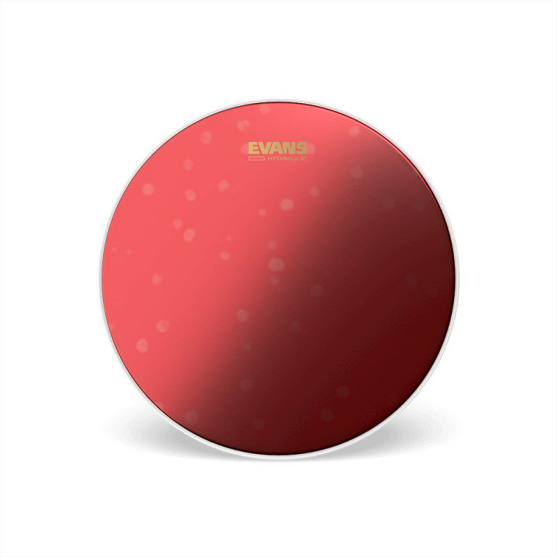 "B14HR [Hydraulic Red UV Coated 14""]【2ply, 7mil + 7mil】【数量限定特価!】_1"