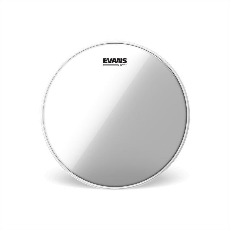 """S13H30 [300 Clear Snare Side 13""""]【1ply , 3mil】【数量限定特価!】_1"""