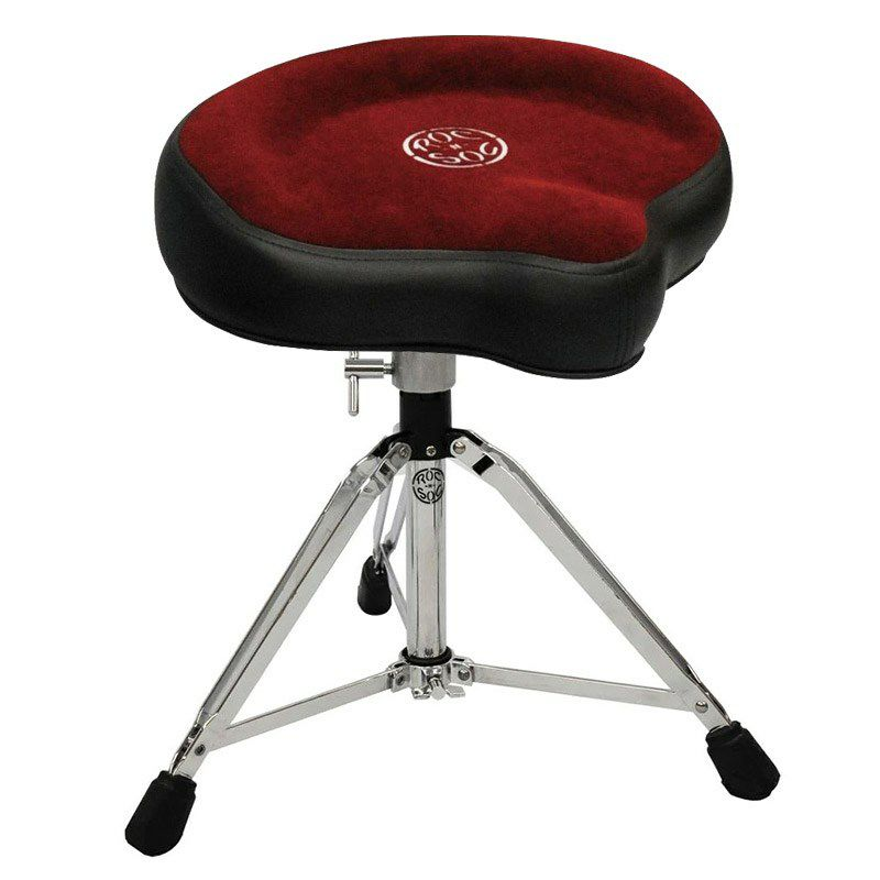 MSSO-O+MS-BSO[Original Seat with MANUAL SPINDLES/Standard]_1