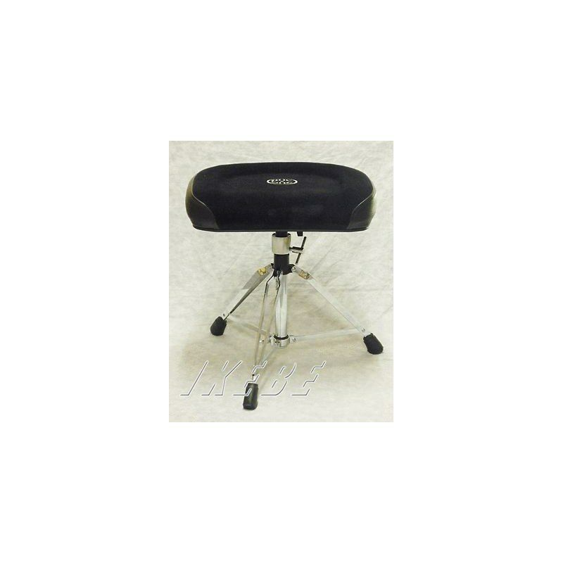 MSSO-SQ+MS-BSO[Square Seat+MANUAL SPINDLES/Standard]_1