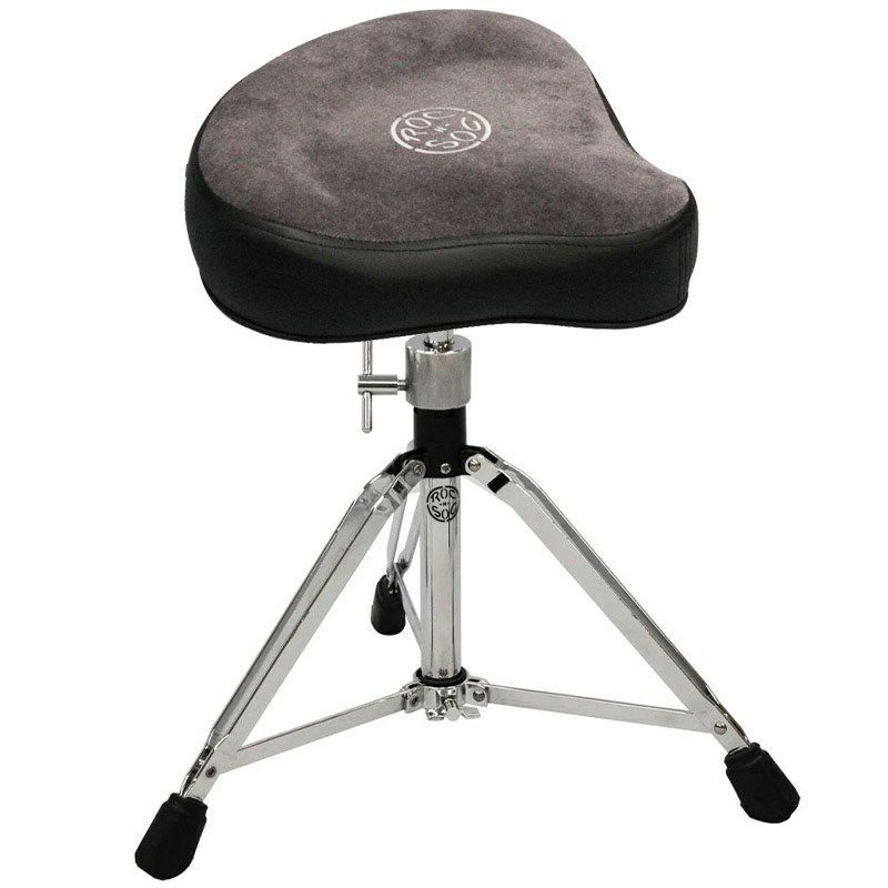 MSSO-H+MS-BSO[Hugger Seat+MANUAL SPINDLES/Standard]_1