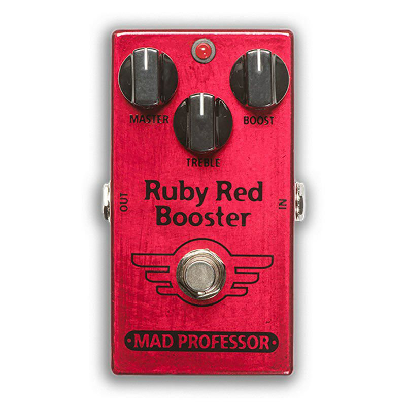 Ruby Red Booster FAC_1