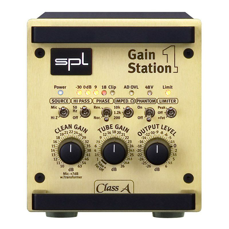 GainStation1 model2273(with AD)_1