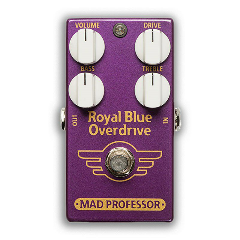 Royal Blue Overdrive FAC_1