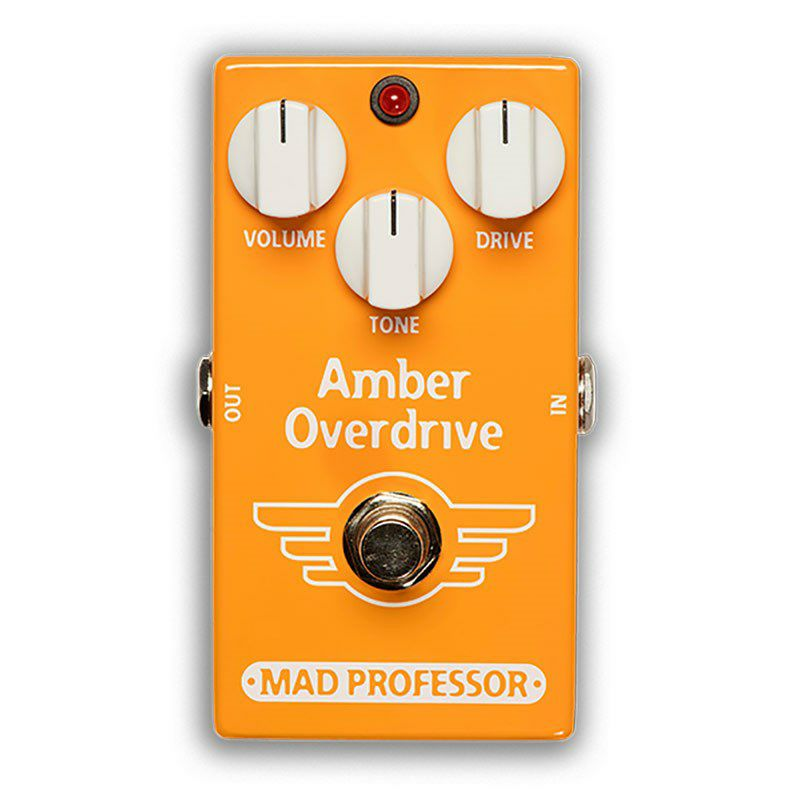 Amber Overdrive FAC_1