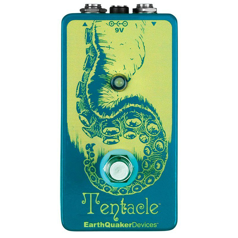 Tentacle Analog Octave Up_1