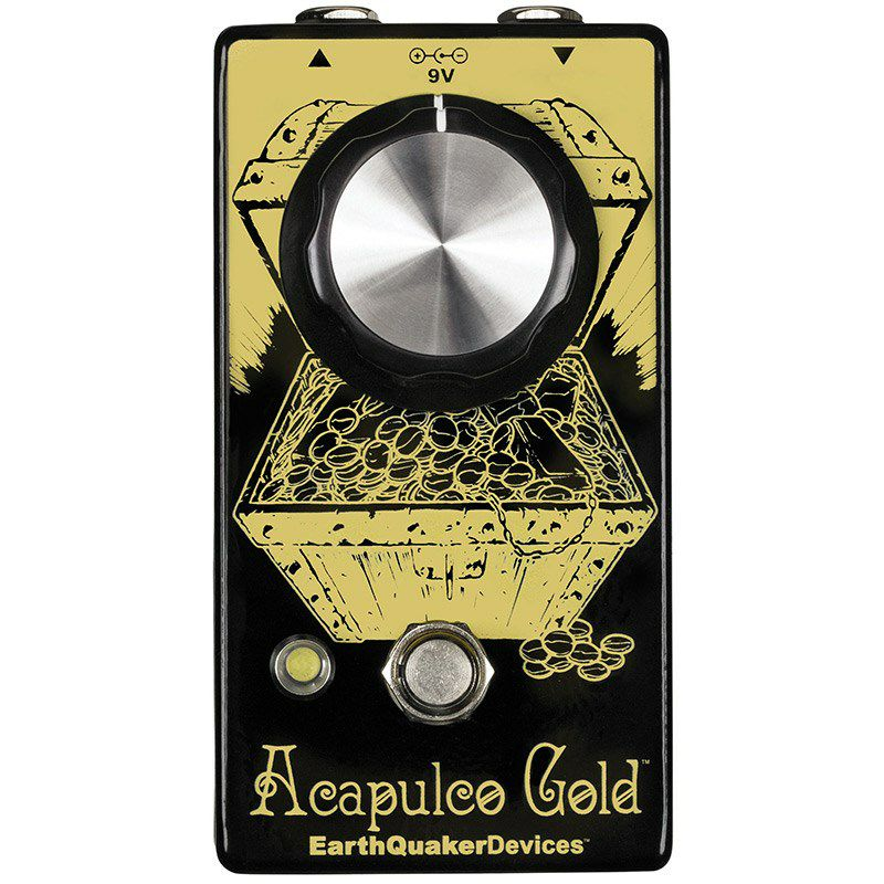 Acapulco Gold Power Amp Distortion_1