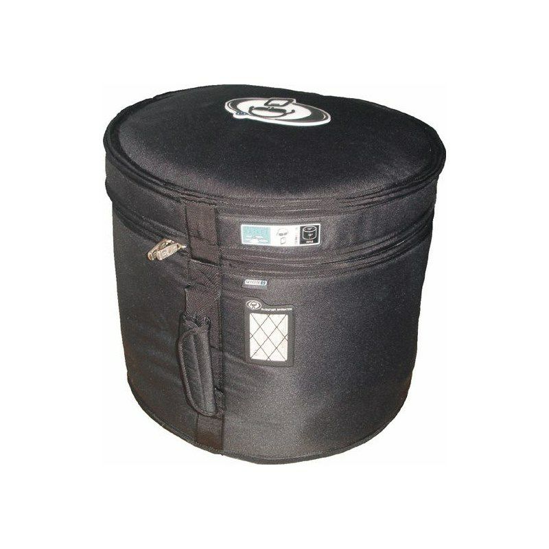 "18""×16"" Floor Tom Case [LPTR18FT16] 【お取り寄せ品】_1"