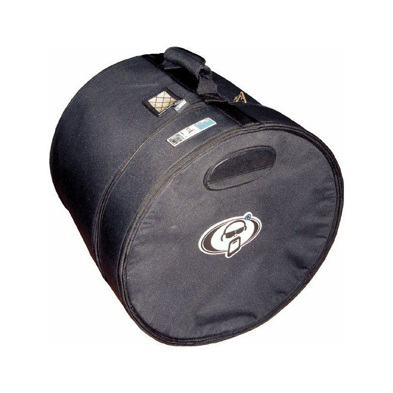 20×16 Bass Drum Case [LPTR20BD16]_1