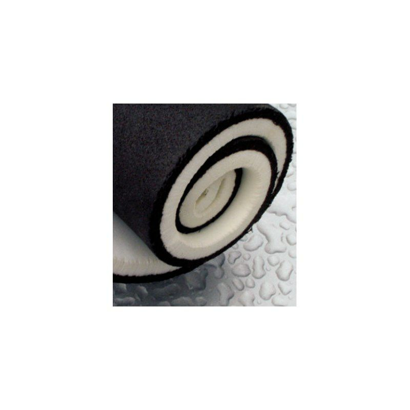 """22""""×16"""" Bass Drum Case [LPTR22BD16] 【お取り寄せ品】_4"""