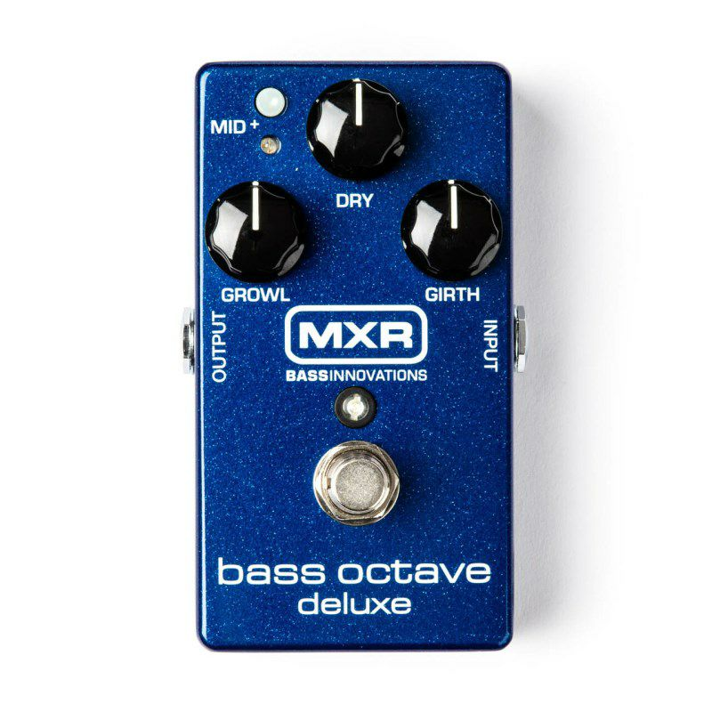 M288 Bass Octave Deluxe_1