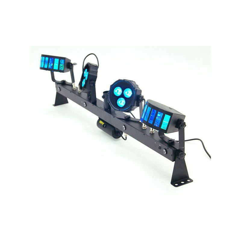 LED Power Dancing Bar_3
