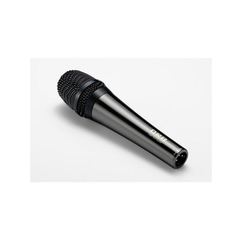 Clear Force Microphone the finest for acoustic / CF-A7F 【専用マイクケーブルJ10-XLR Pro(長さ:3m)同梱】_3