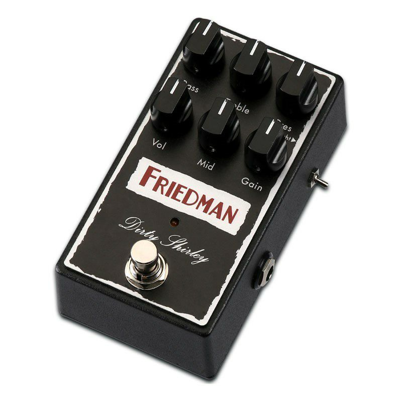 DIRTY SHIRLEY PEDAL_1