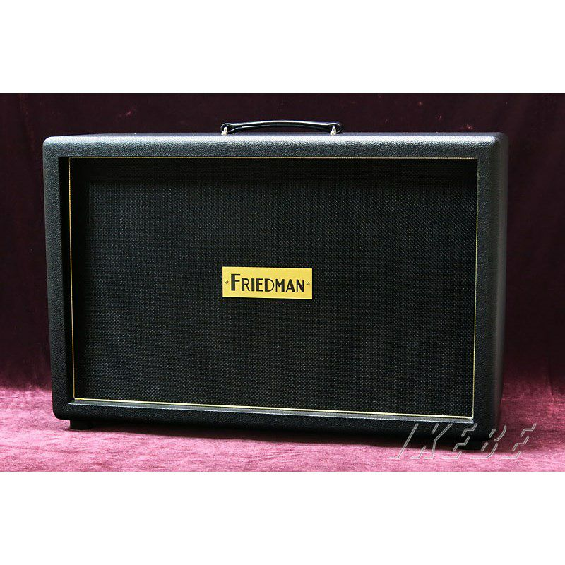 EXT-212 CABINET_1