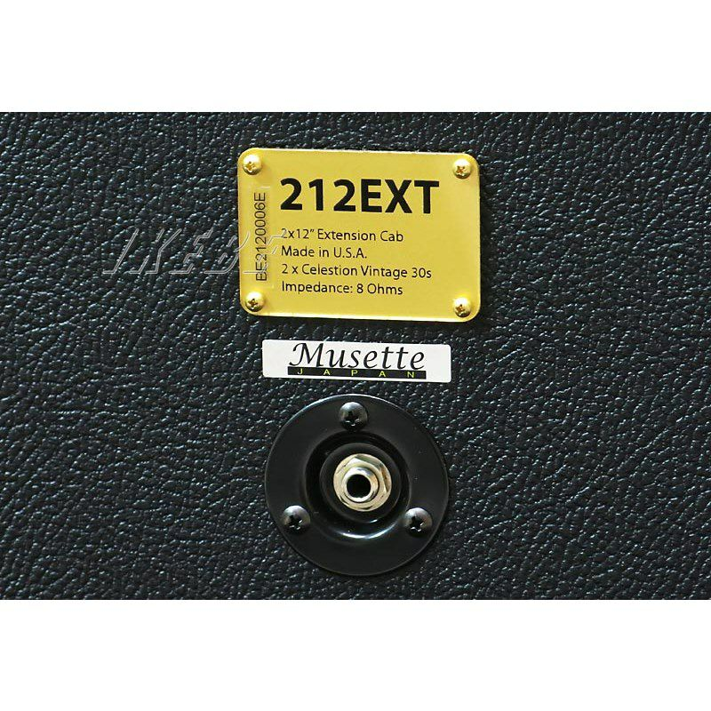 EXT-212 CABINET_3