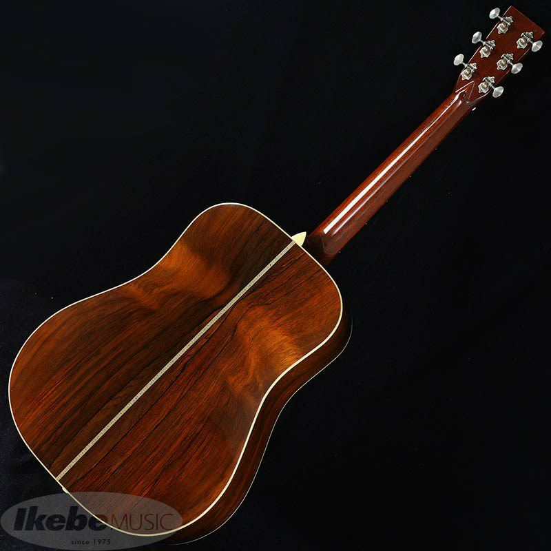 Dreadnought ※2003年製 【USED】_2