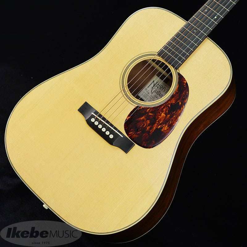 Dreadnought ※2003年製 【USED】_3
