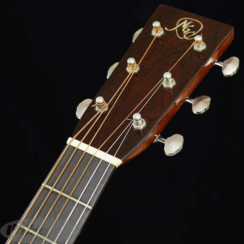 Dreadnought ※2003年製 【USED】_4