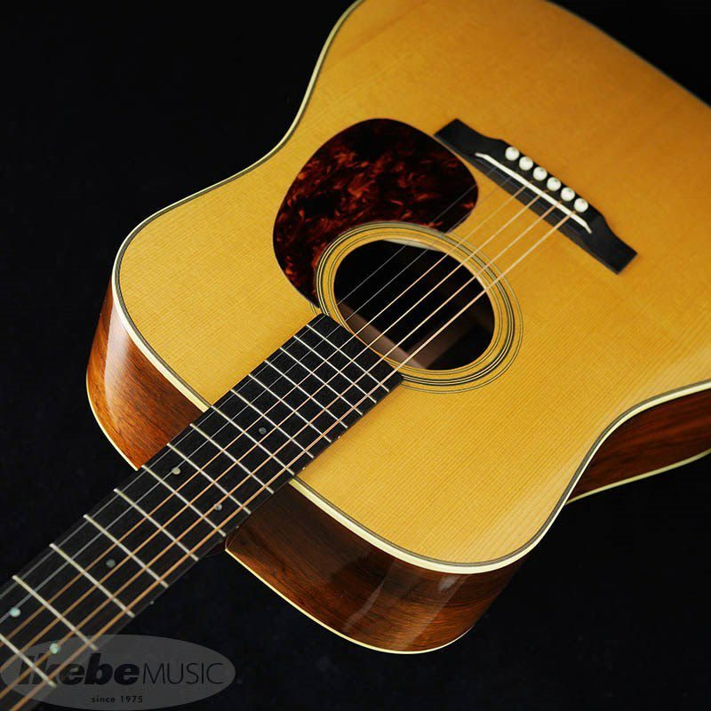 Dreadnought ※2003年製 【USED】_9