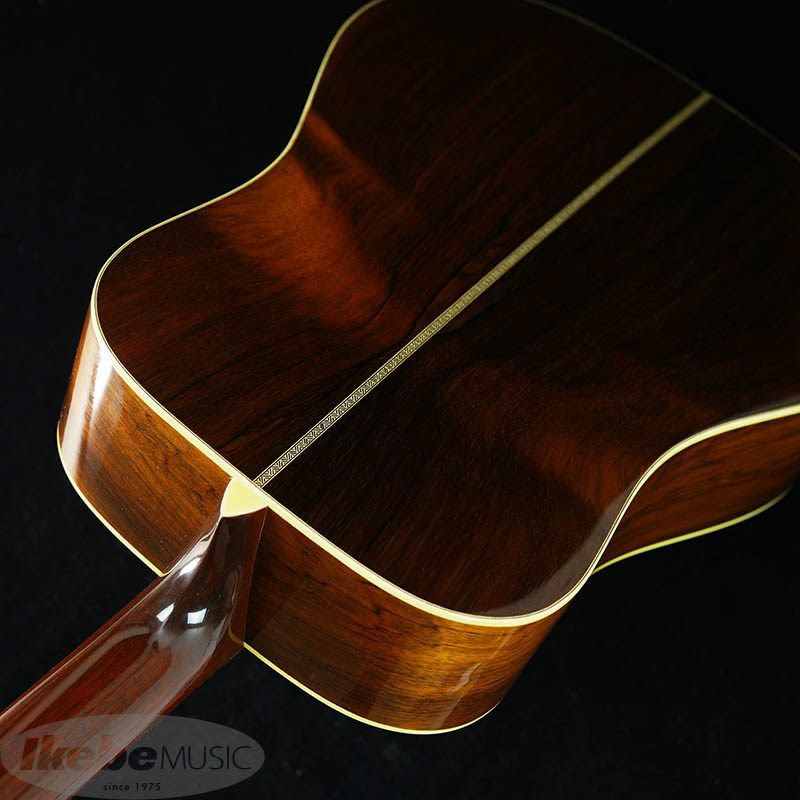 Dreadnought ※2003年製 【USED】_10