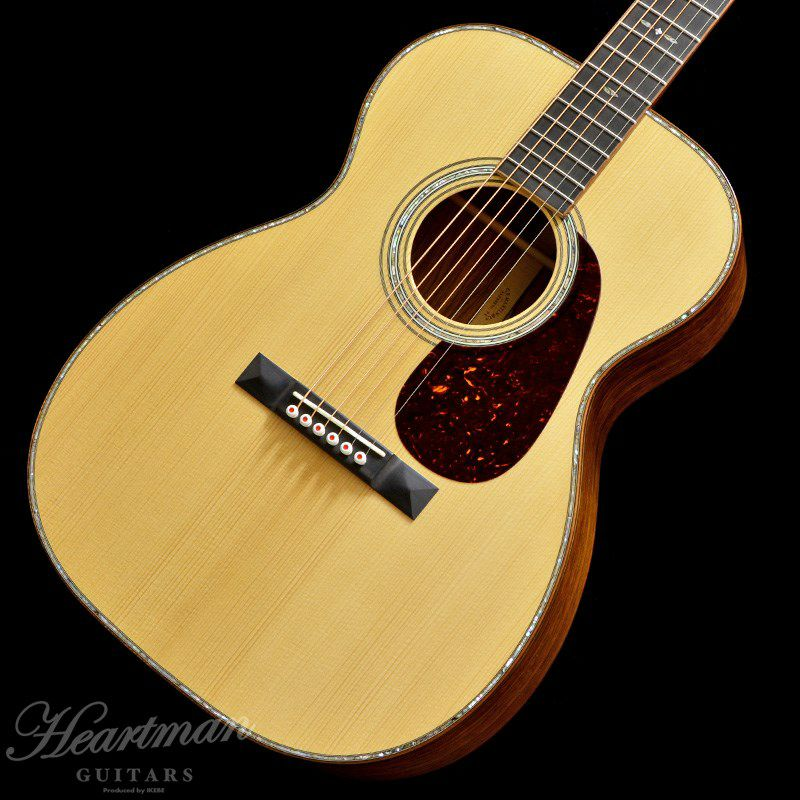 CTM 00-14F ADIRON VTS/GUATEMARAN ROSE/HIDEGLUE&THIN FINISH FACTORY TOUR PROMOTION MODEL 【春のチャレンジ応援祭】【ポイント20倍】_3