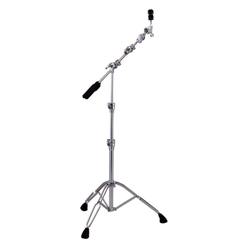 BC-2030 [Boom Cymbal Stand]_1