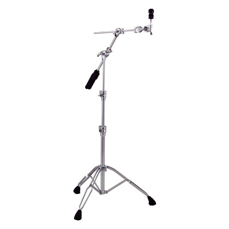 BC-2030 [Boom Cymbal Stand]_2