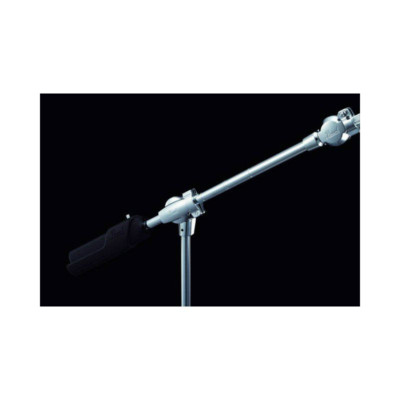 BC-2030 [Boom Cymbal Stand]_4