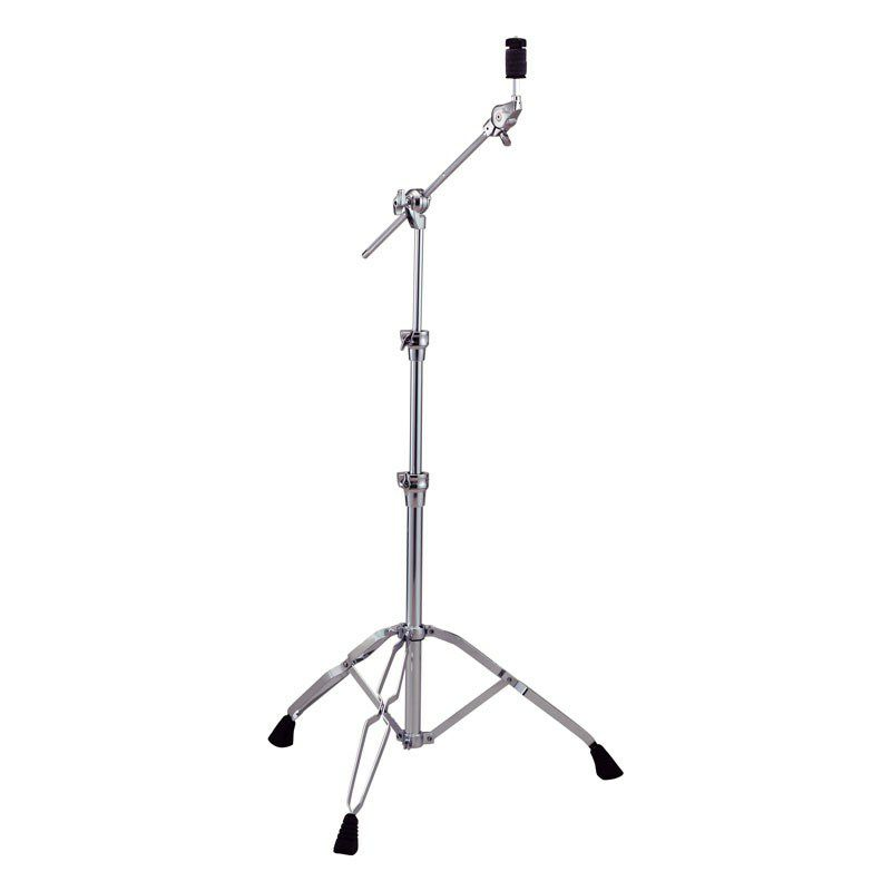 BC-930 [Boom Cymbal Stand]_1
