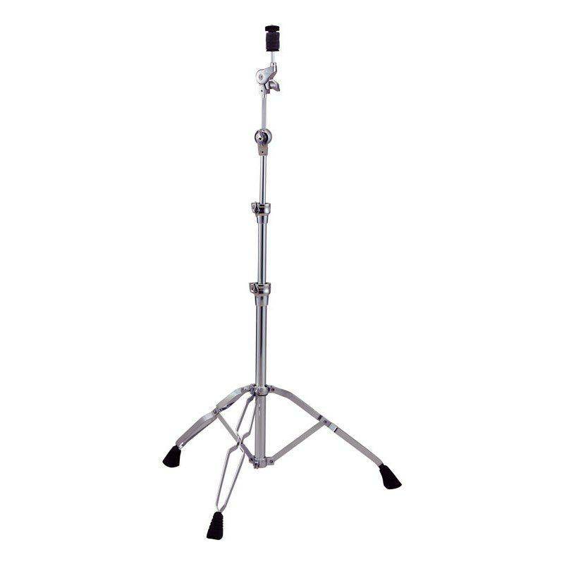 BC-930 [Boom Cymbal Stand]_2
