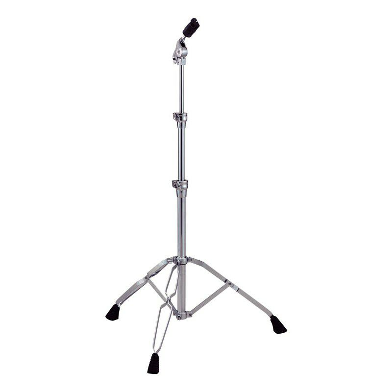 C-930 [Straight Cymbal Stand]_1