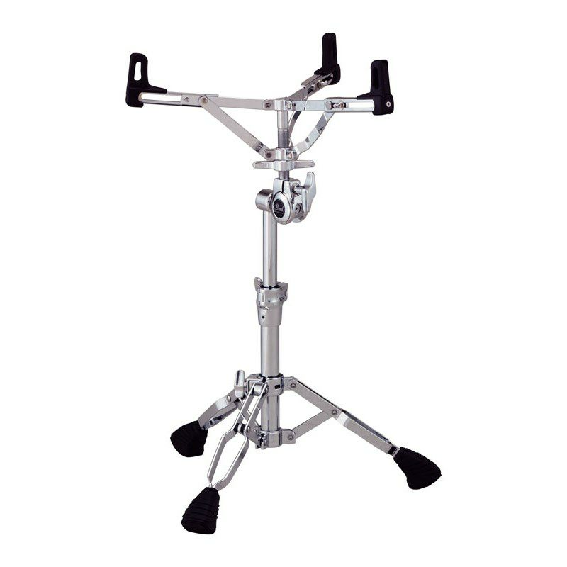 S-1030 [STANDARD SERIES ALL FIT SNARE STAND]_1