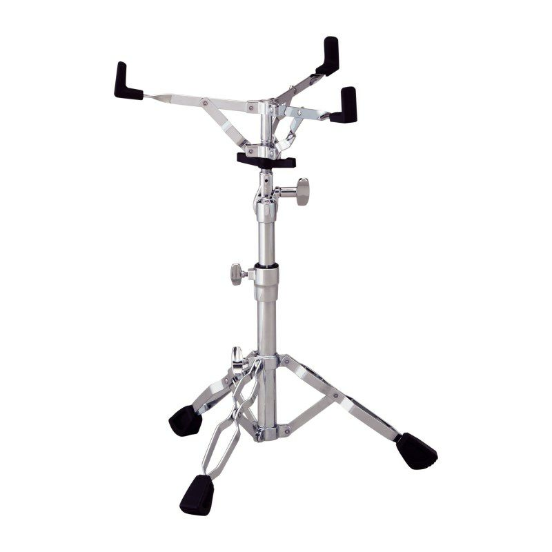 S-830 [STANDARD SERIES SNARE STAND]_1