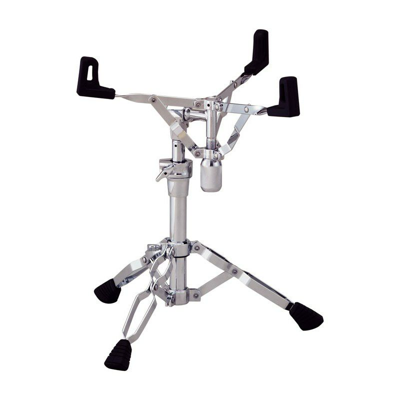 S-930D [STANDARD SERIES LOW POSITION SNARE STAND]_1