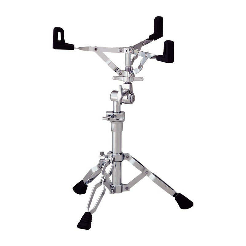S-930 [STANDARD SERIES SNARE STAND]_1