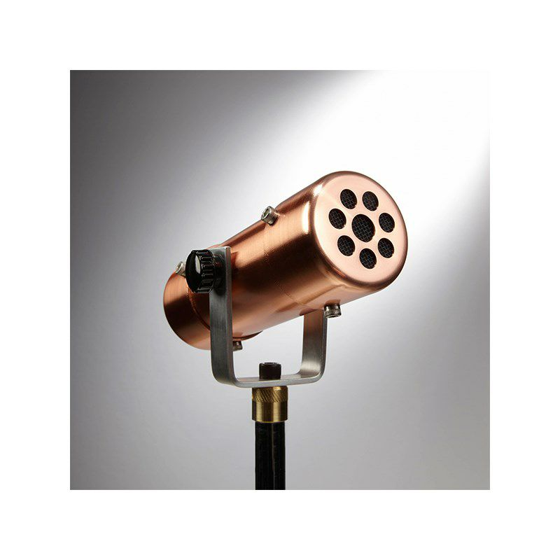 COPPERPHONE【お取り寄せ商品】_1