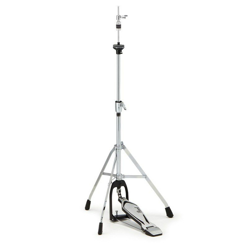 H-63SN [Light Weight Series / Hihat Stand] 【お取り寄せ品】_1