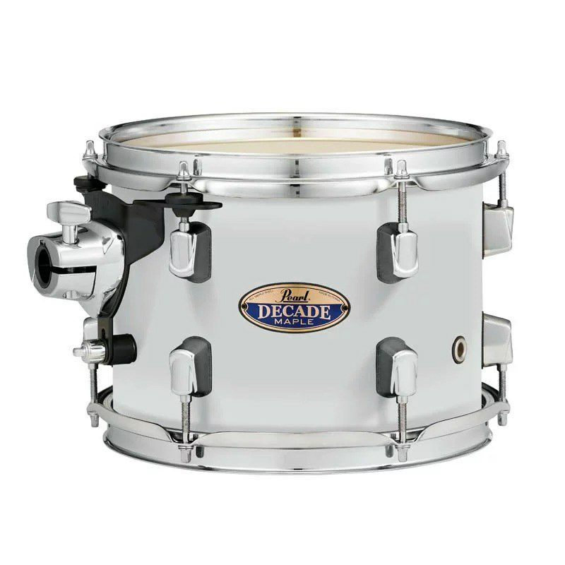 "DMP905/C-DBX [Decade Maple Compact / with SABIAN""B8X""Cymbal] 【2色よりセレクト可能!】 【お取り寄せ品】_2"