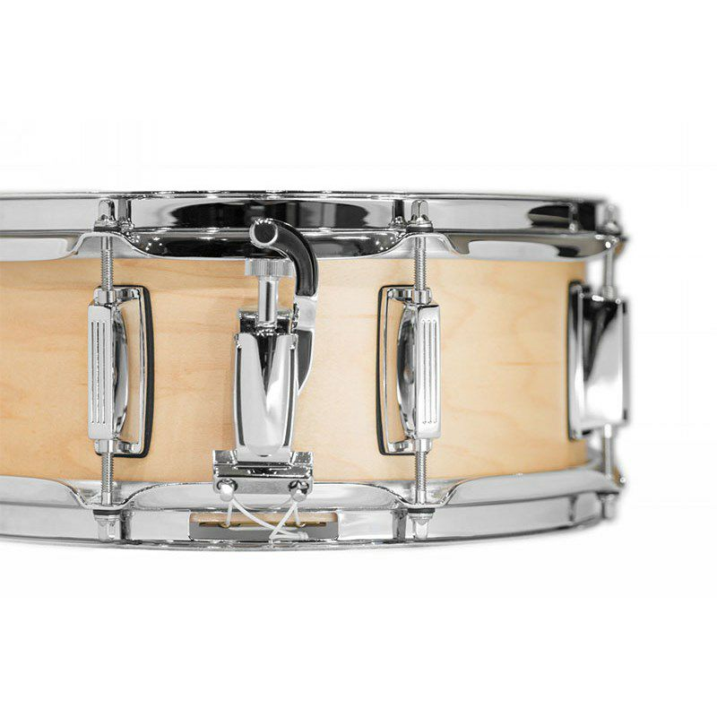 """RAW Maple Series Snare 10"""" x 5"""" 【お取り寄せ商品】_2"""
