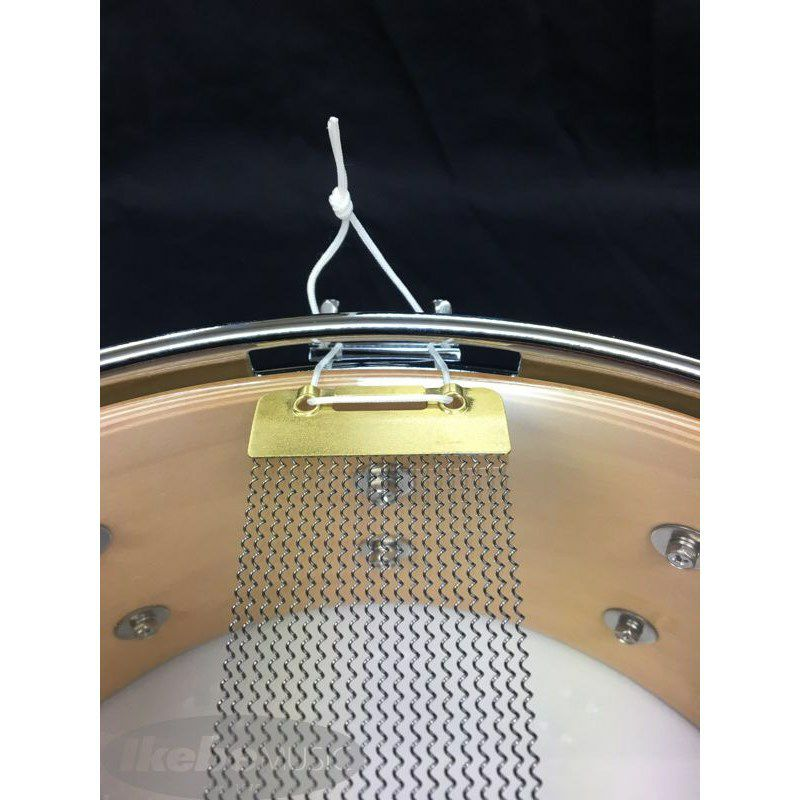 """RAW Maple Series Snare 10"""" x 5"""" 【お取り寄せ商品】_5"""