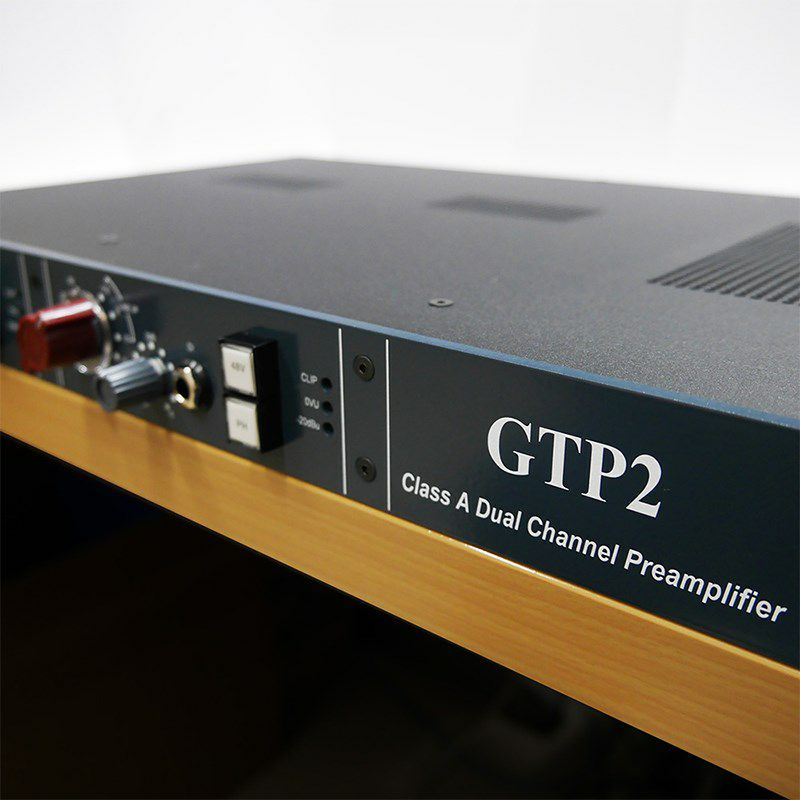 GTP2(お取り寄せ商品・納期別途ご案内)_4