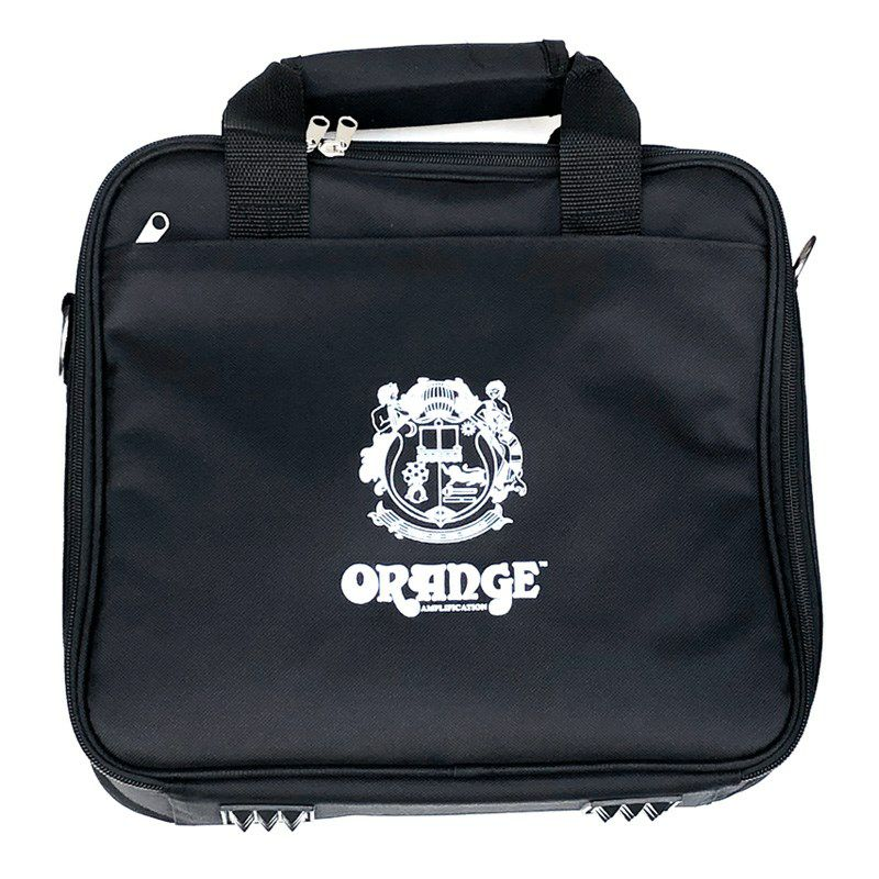 Pedal Baby 100 [PB100] 【Carrying bag プレゼント!】【特価】_5