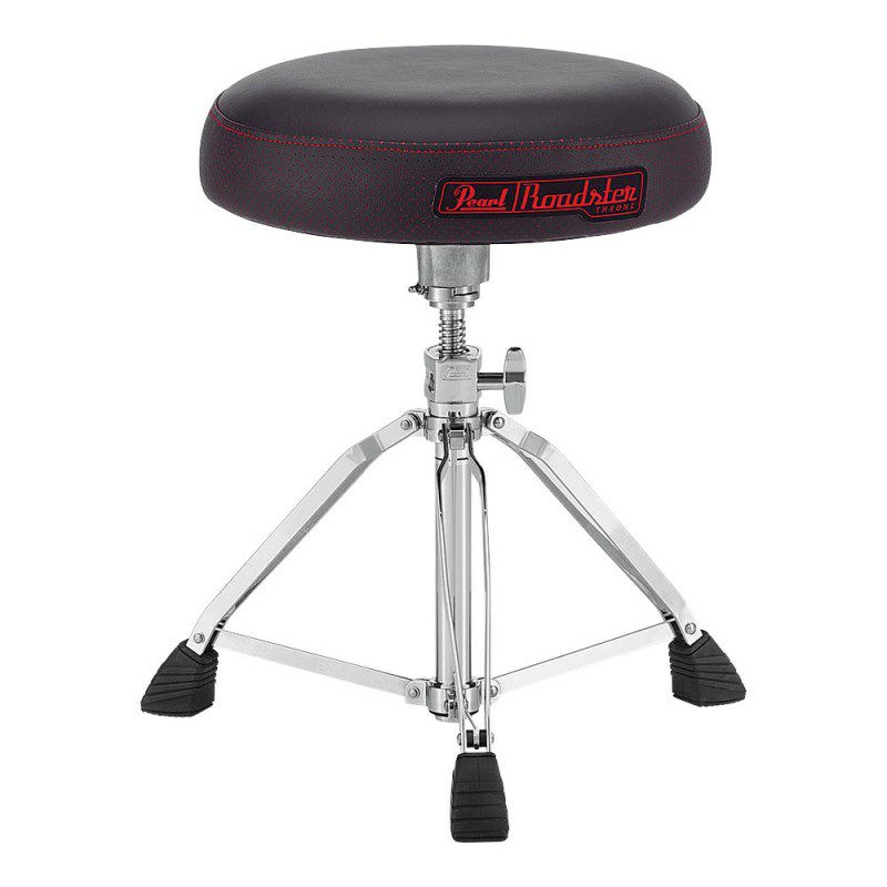 D-1500 [Roadster Throne / Round Seat]_1