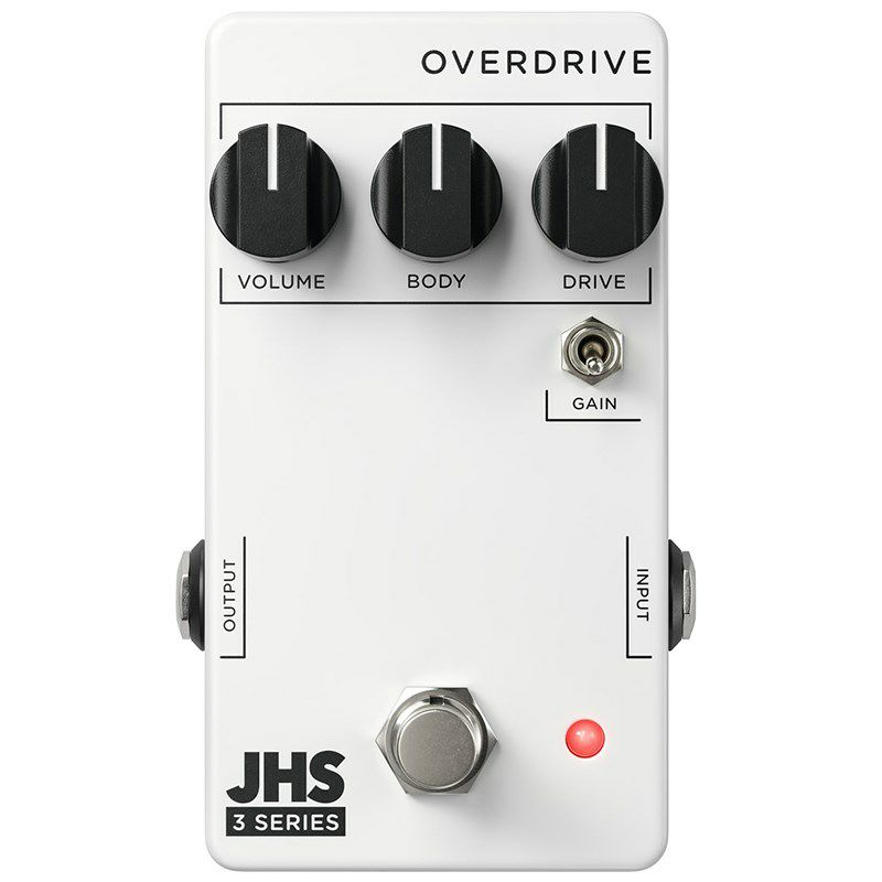 OVERDRIVE [3 Series]_1