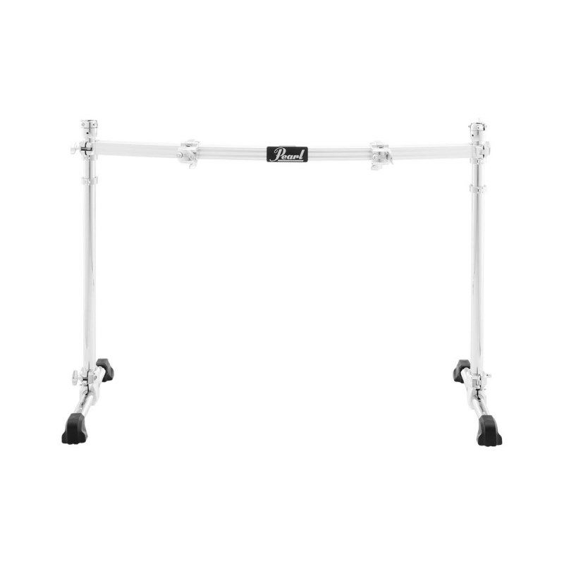 DR-511C [Icon Front Curved Drum Rack] ※お取り寄せ品_1