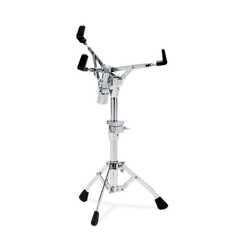 DW-7300 [7000 Series Light Weight Single-Braced Hardware / Snare Stand]_1