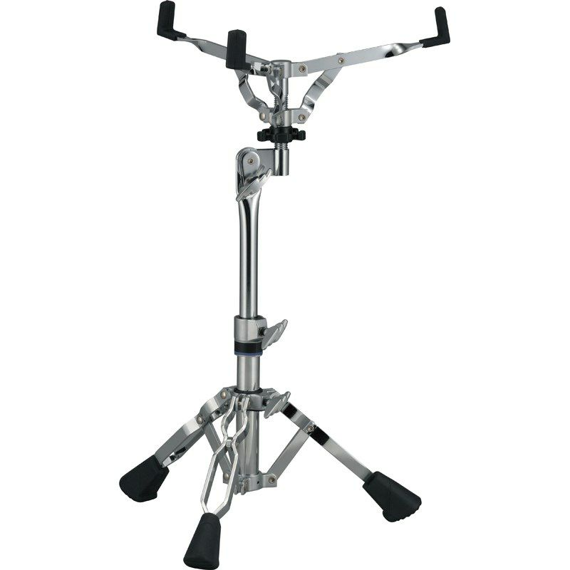 SS850 [Snare Stand]_1