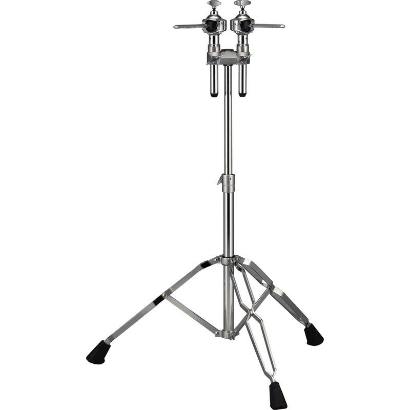 WS860A [Double Tom Stand]_1