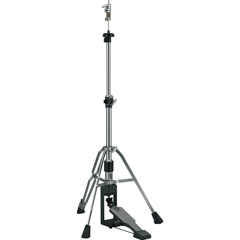 HS1200 [HiHat Stand]_1